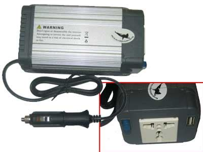 Power Charger Tangki Semprot Elektrik Cba fm modulator mp3 player pada mobil rosy laptop malang