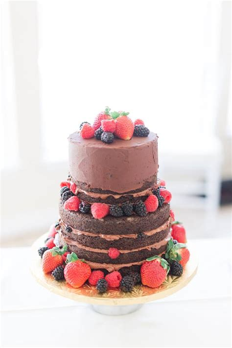 Show Me Some Wedding Cakes by Show Me Your Simple Yet Wedding Cakes
