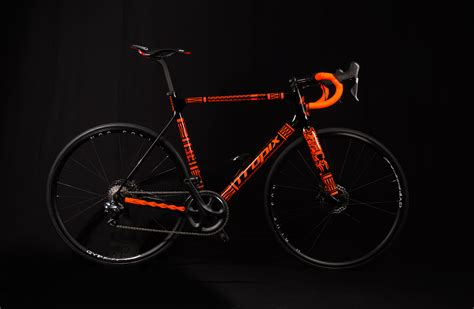d per bici da corsa biketropix biciclette da corsa e mountain bike
