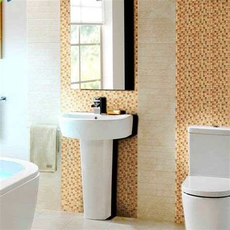 yellow kitchens yellow walls and brown tile bathrooms on brown glass tile backsplash ideas for kitchen walls yellow