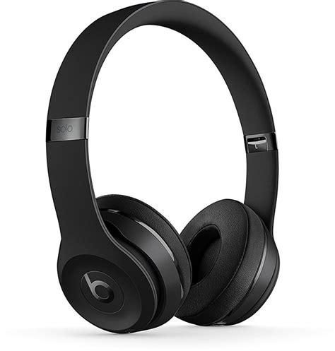 Beats Detox Headphones Price In India by Beats 3 Wireless On Ear Headphones Black Bluetooth
