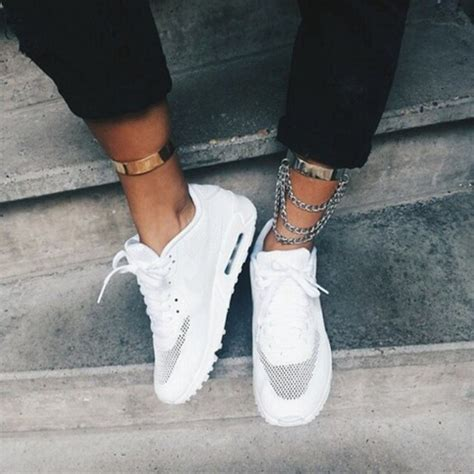 white shoes hyperfuse nike shoes for jewels ankle