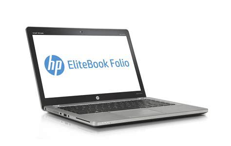 Hp Folio 9470m Ultrabook Ready hp elitebook folio 9470m ultrabook review qresolve