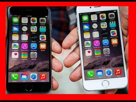 how much money 4 the iphone 6 find out about the iphone