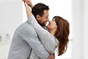 20 things happy couples do after work reader s digest
