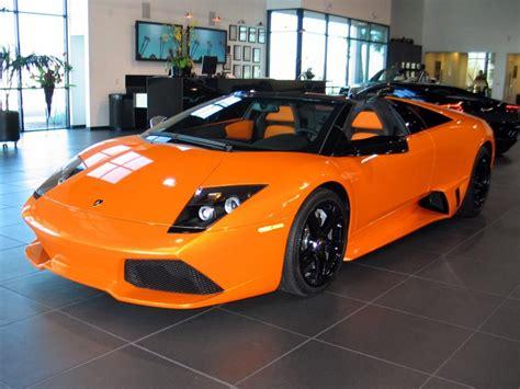 Best Lamborghini Models Lamborghini Best Cars