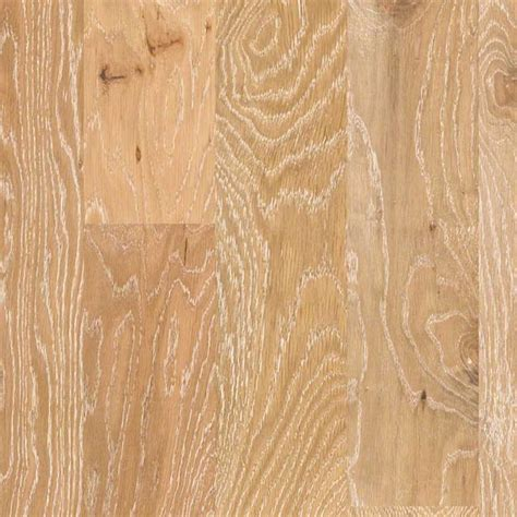 shaw floors hardwood yardley discount flooring liquidators