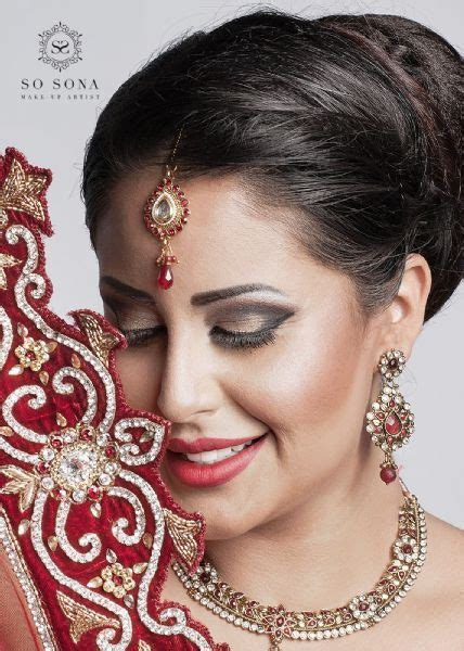hair and makeup artist birmingham so sona hair makeup specialist wedding hair and makeup