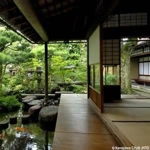 int 233 rieur style tradition japon japon de sylv1