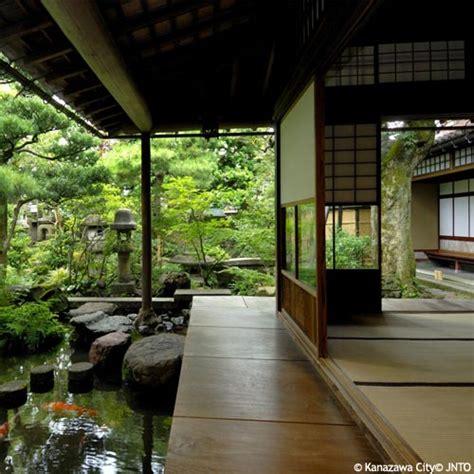 Maison Typique Japonaise by Int 233 Rieur Style Tradition Japon Japon De Sylv1