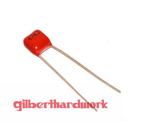 resistor smd 474 resistor smd 474 28 images 470nf 474k 1608 0603 smd capacitor ceramic x7r 16v 0 47uf 10