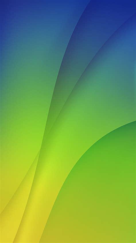 download wallpaper handphone hd oppo手机壁纸怎样才能上主题的图案