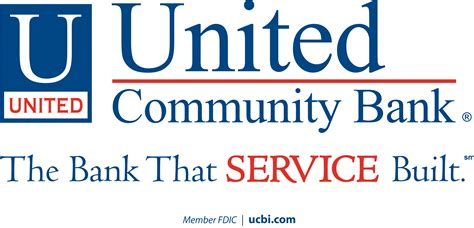 cimmunity bank united community bank