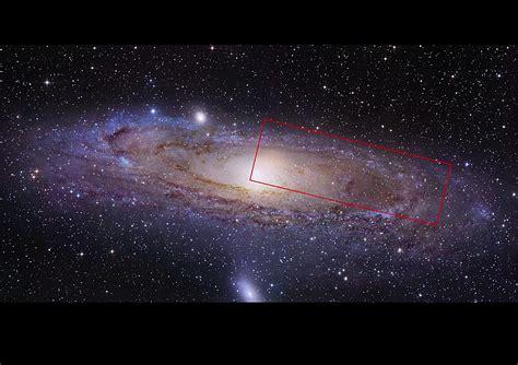 imagenes del universo alta resolucion mira esta imagen de s 250 per alta resoluci 243 n de nuestra