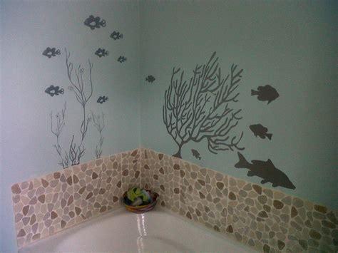 bathroom wall art ideas bathroom wall art ideas decor