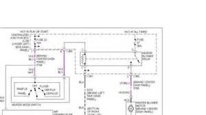 95 mercury mystique wiring diagram mystique free printable wiring diagrams