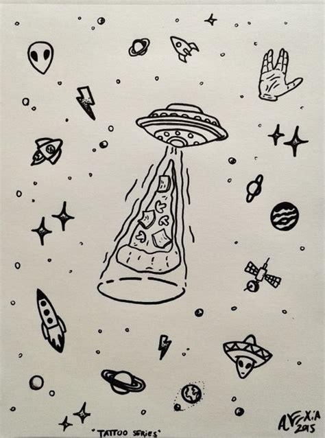 imagenes tumblr ovni extraterrestres ovnis tumblr