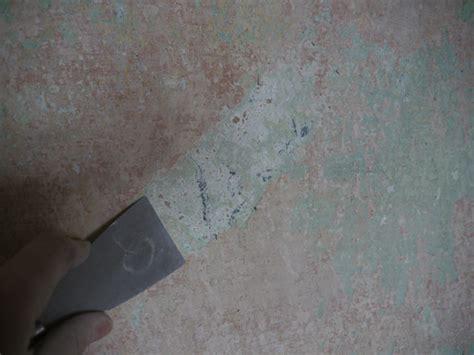 Decke Schleifen Tipps by W 228 Nde Spachteln Und Schleifen Nu99 Hitoiro