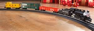 Bachmann trains pacific flyer ready to run ho scale train set