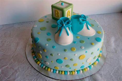 Imagenes De Baby Shower De Ni O by Sweet Looking Pasteles Para Baby Shower De Ni O Themes