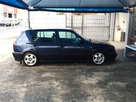 vr6 for sale golf vr6 western cape mitula cars