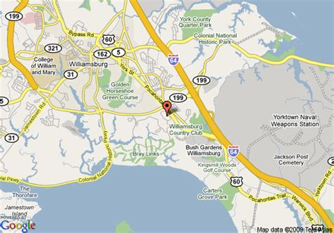 virginia resort area map courtyard by marriott williamsburg williamsburg deals
