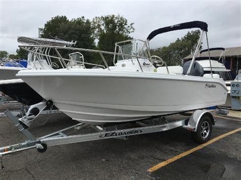 edgewater boat cushions edgewater 170 cc boats for sale