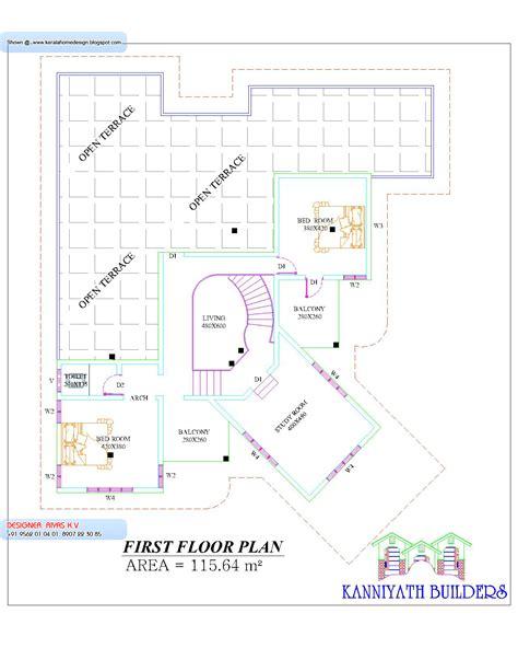 nalukettu floor plans 1000 sq ft kerala nalukettu plan and elevation joy studio