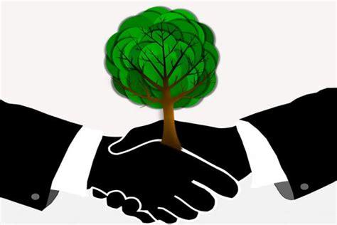 imagenes de ideas verdes c 243 mo ser un emprendedor ecol 243 gico