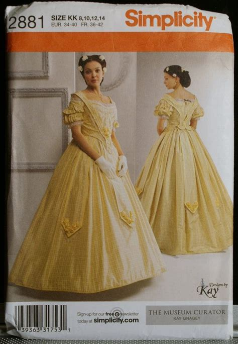 historical pattern library 88 best images about pattern library ladies historical