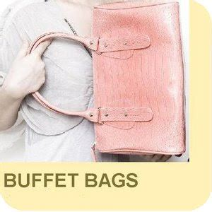 buffet bags fab finds for the an shopping