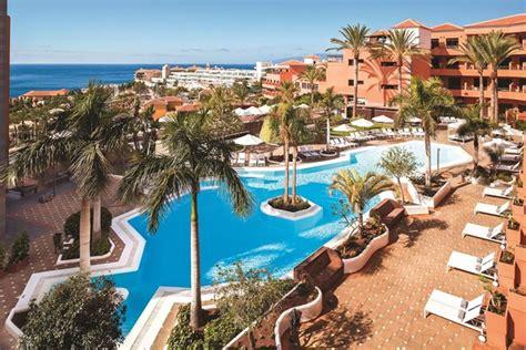 hotel meli jardines del teide melia jardines del teide costa adeje hotels jet2holidays