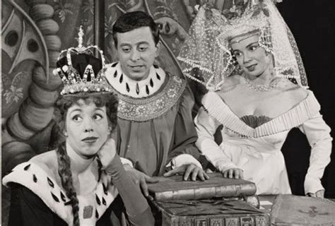 Many Moons Ago Once Upon A Mattress by Many Moons Ago 171 Parterre Box