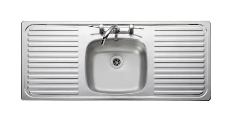 leisure glendale 1 bowl sink sinks kitchen accessories leisure linear lr116052 nc 1 0 bowl 2th stainless steel