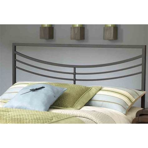 Metal King Headboard Metal King Headboard Fashion Bed Sanford Metal King Matte Black Finish Headboard Jacqueline