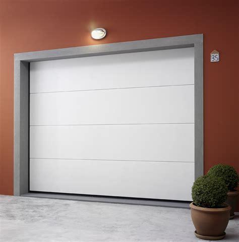 portoni sezionali chiusure 3m serrande porte sezionali uso civile uso