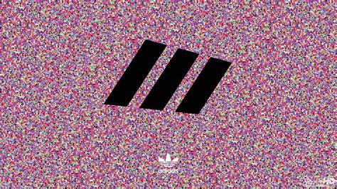 adidas originals wallpaper hd 1080p adidas wallpapers 2016 wallpaper cave