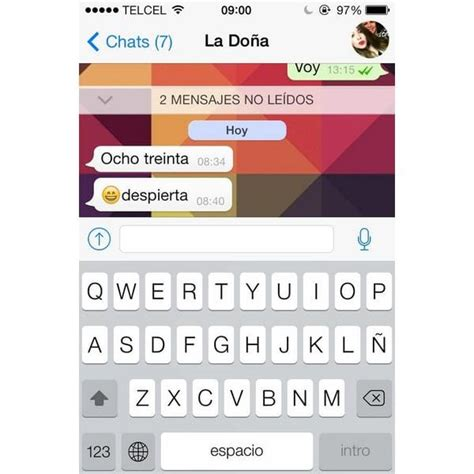 preguntas graciosas de parejas 20 conversaciones divertidas por whatsapp