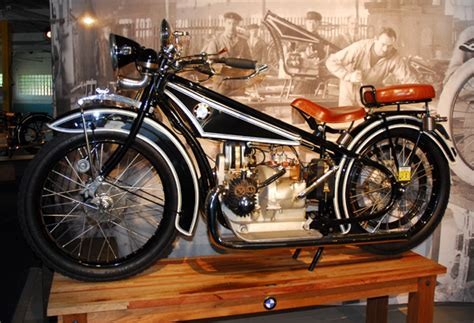 American Chopper Erstes Motorrad by Motorcycle History