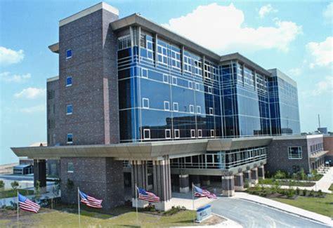 Va Hospital Detox Program Temple by Psychology Internship Central Veterans Health Care