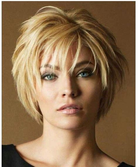 pic of straight bob hairstyles 65 yrs old 265 best images about short sassy hair styles on