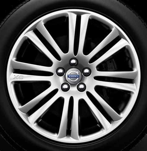 oem volvo wheels volvo oem 19 x 8 aluminum alloy wheel galateia