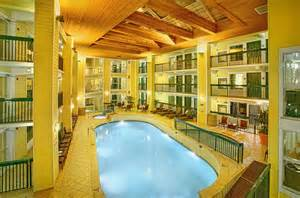 5 Bedroom Cabins In Pigeon Forge econo lodge riverside 2017 room prices deals amp reviews