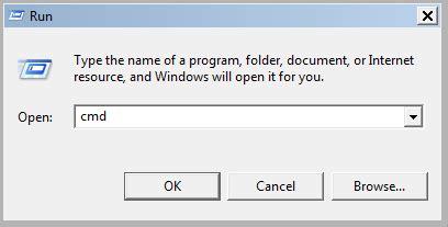 cara praktis membuat bootable flashdisk ardiyan firdaus cara mudah membuat bootable flashdisk windows 7 lewat cmd