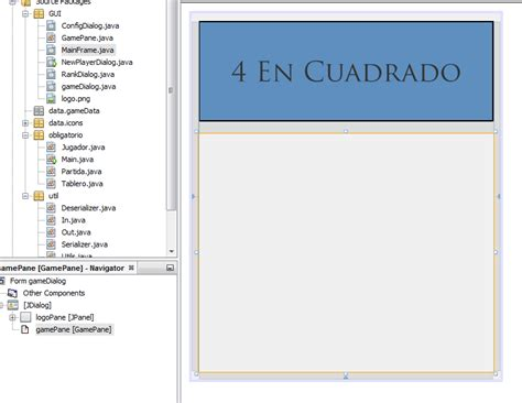 grid layout netbeans java gridlayout in panel not showing buttons stack