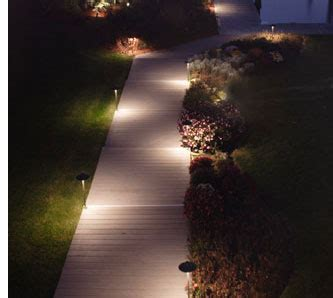 Outdoor Electric Garden Lights Lv Garden Lighting Electrician South East Melbourne Electrical Contractor