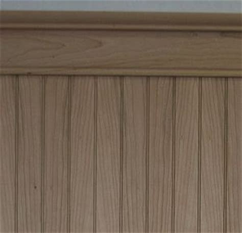 prefinished beadboard paneling wainscoting panels beadboard decorative columns