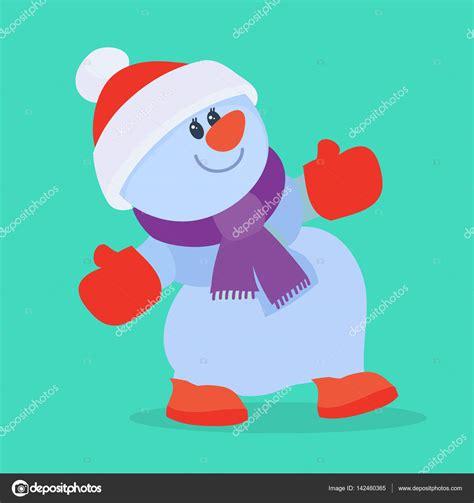 imagenes navideñas vectoriales gratis dibujos graciosos de navidad excellent dibujo postal