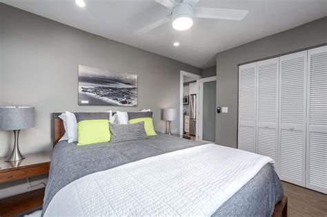 desain kamar mandi idaman desain kamar tidur idaman 7 penilan kamar tidur para