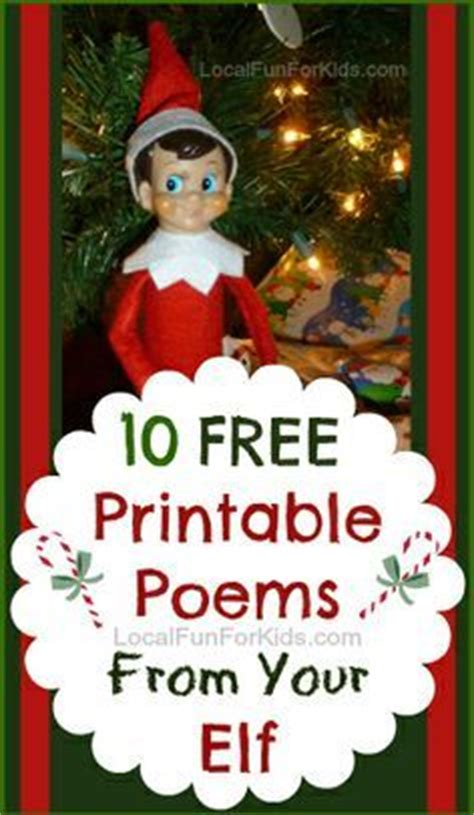 1000 images about elf on the shelf ideals on pinterest